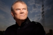 Glen Campbell Laid to Rest in Arkansas Hometown