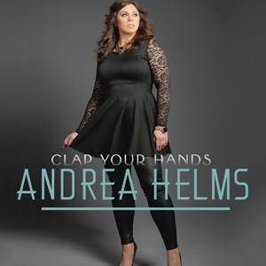andrea helms