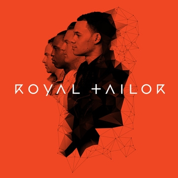 Royal Tailor -  Royal Tailor