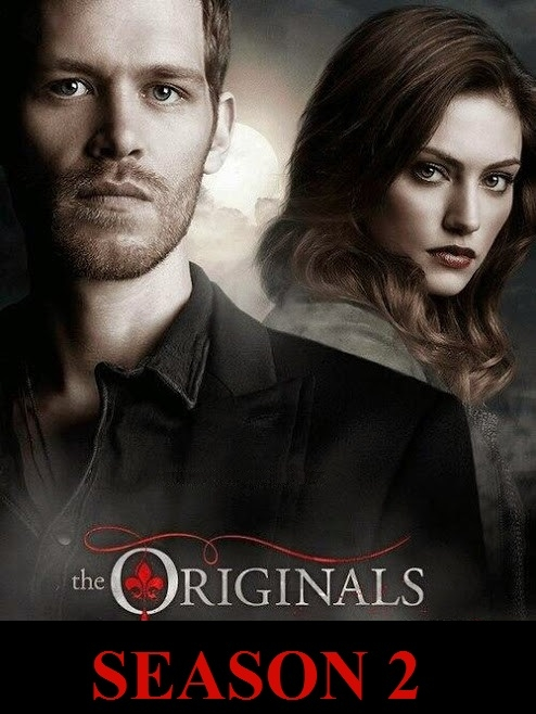the originals season 2 spoilers air date trailer and