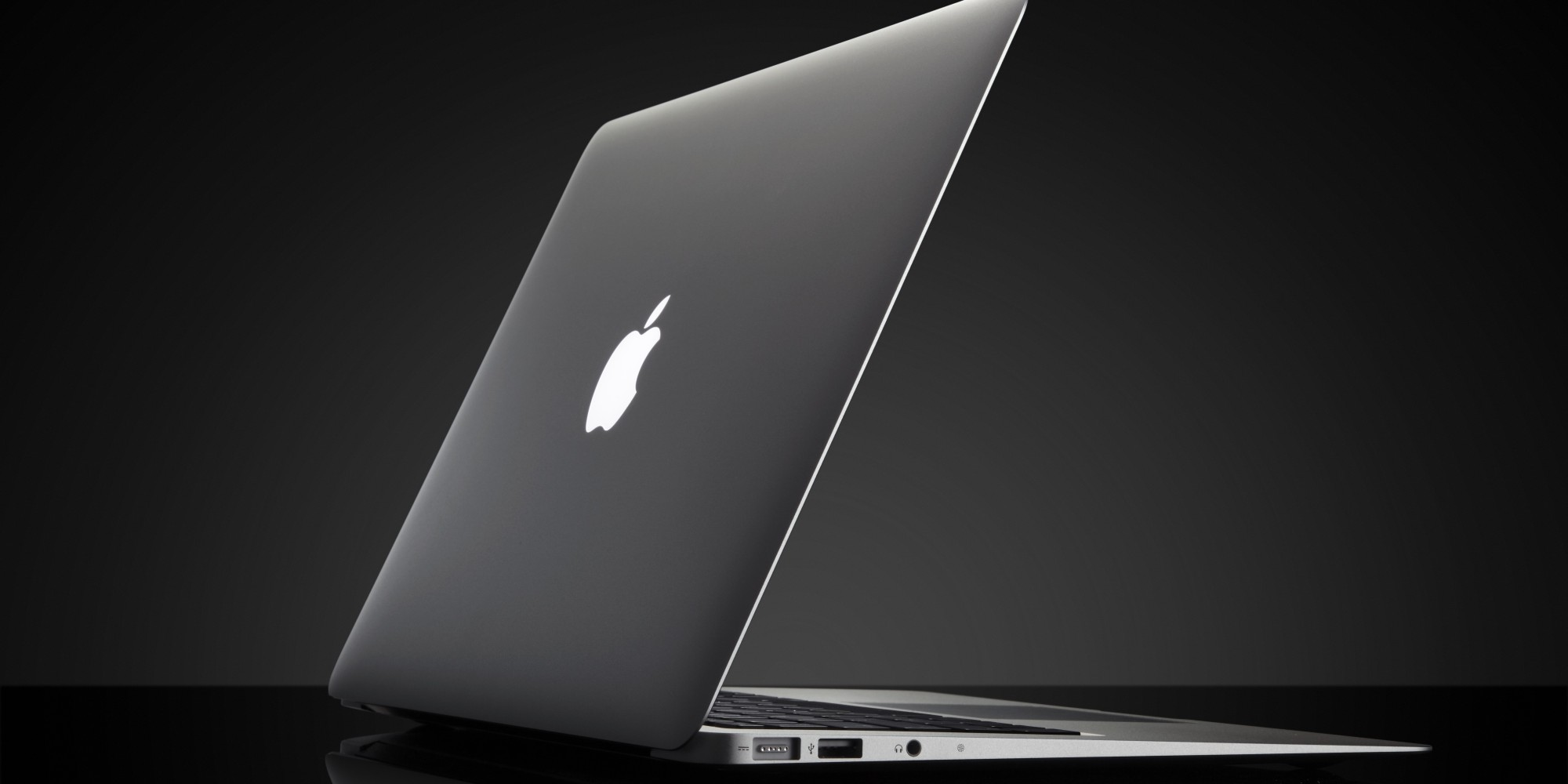 New MacBook Air 2014 Release Date: Powerful Than its Earlier ...