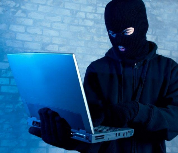 Gmail Hacked: What Should You Do? : Trending : Hallels
