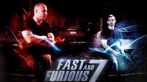 Paul Walker Fast and Furious 7 Latest News: Release Date, Casts, Trailers, And Spoilers