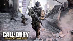 Call Of Duty Advanced Warfare Game Release Date Reveals Reviews And Plot Rumors Weapons And Other Gameplay Options Explored Trending Hallels