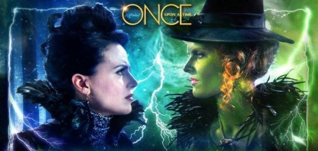 Once Upon a Time' Season 6B Air Date, Spoilers & Updates: What Will ...