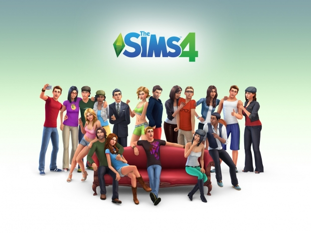 The Sims 4: Disappointingly, Content from The Sims 3 Not
