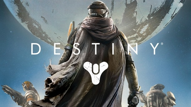 destiny pc game release date system requirements beta gameplay latest news still no. Black Bedroom Furniture Sets. Home Design Ideas