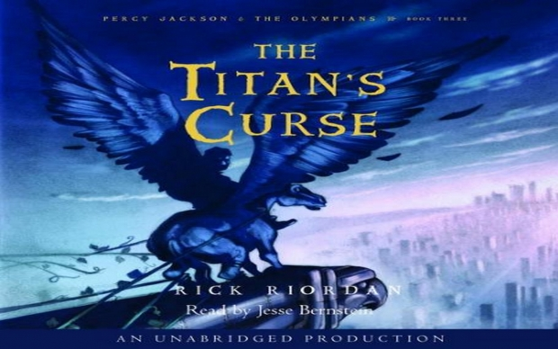 percy jackson the titans curse full movie free marathi movie timepass 2 full movie in hd. Black Bedroom Furniture Sets. Home Design Ideas