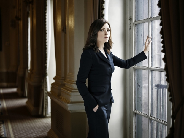 The Good Wife Season6 Premiere Date, Spoilers, News : The Story Is Going To Take A U-turn