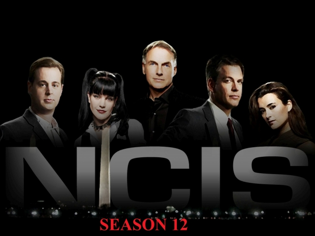 ncis season 12 episode 3 spoilers premiere cast and