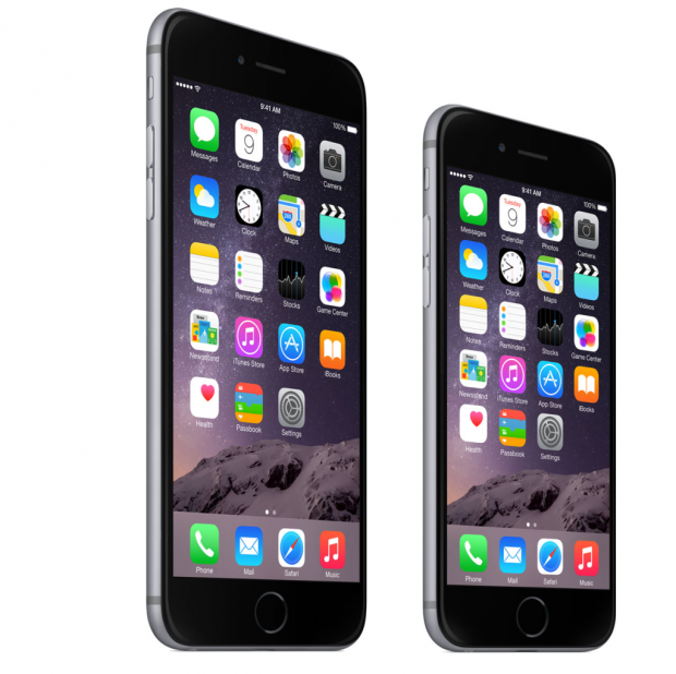 Best Apps for Apple iPhone 6 and iPhone 6 Plus