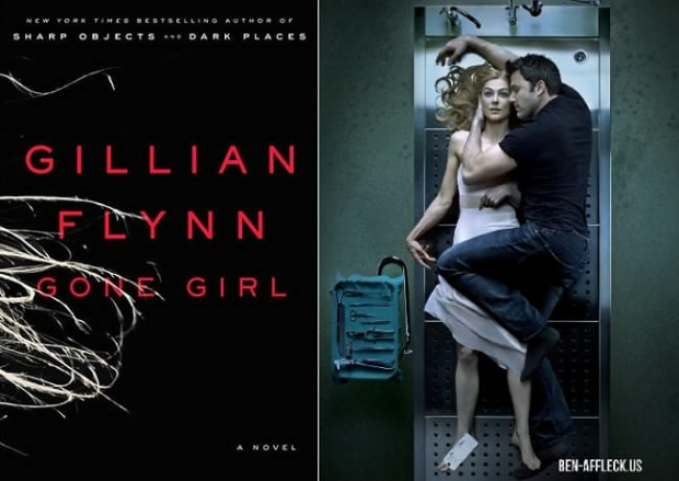 Gone Girl' Release Date, Cast and News Update: Watch the New ...
