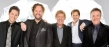 The Gaither Vocal Band Says Farewell to Two Members