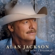 Alan Jackson's Mother-in-Law, Nell Brown Jackson, Passes Away