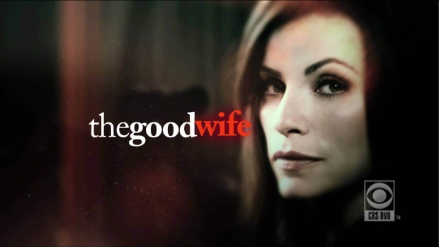 The Good Wife Season6  episode2