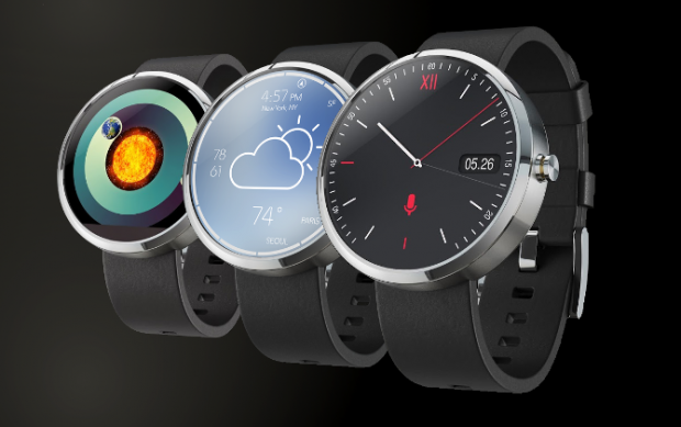 Motorola Smart Watch, Release Date, and Price: What ...