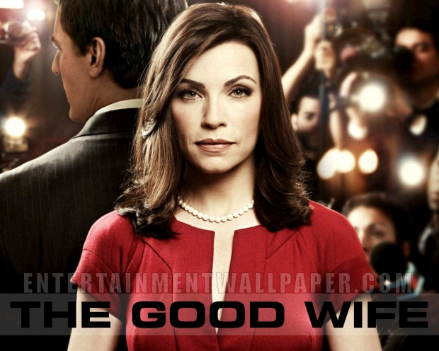 The Good Wife Season 6 Spoiler