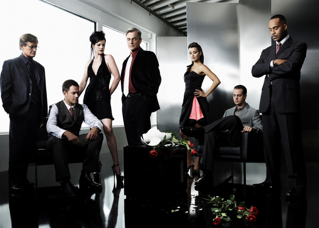 ncis season 12 episode 3 spoilers a flashback to ducky s past