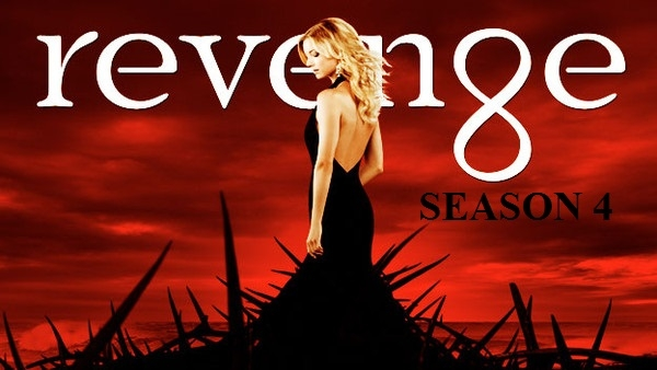 Once Upon A Time season 5 episode 12 air date: Can Emma bring Hook ...