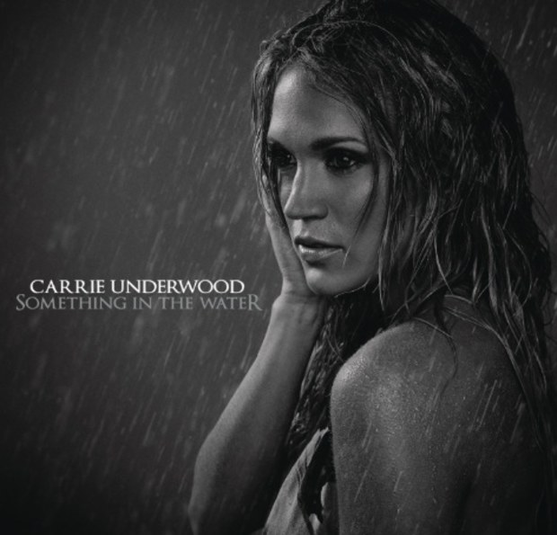 Carrie Underwood Greatest Hits Album Release Date December 2014, New ...