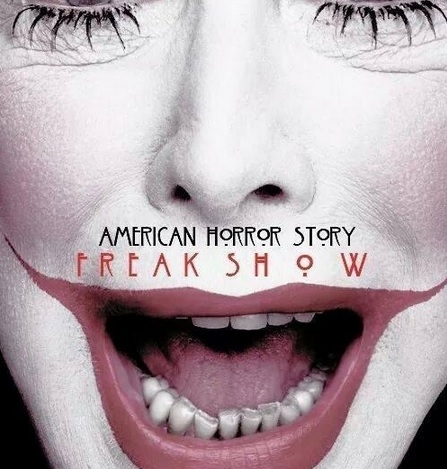 American Horror Story Season 4 Cast, Teaser And Spoilers ... American Horror Story Season 4 Freakshow