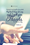 i-will-give-thanks-to-him-in-song_500.jpg