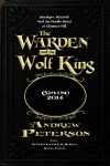 Andrew Peterson - The Warden and the Wolf King