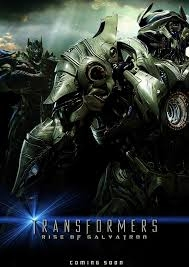 Transformers 5 Release Date, Reviews and Updates: Michael