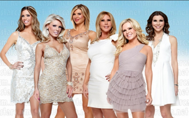 Real Housewives Of Orange County Season 10 Photos Meet The