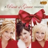 Point of Grace - A Point of Grace Christmas