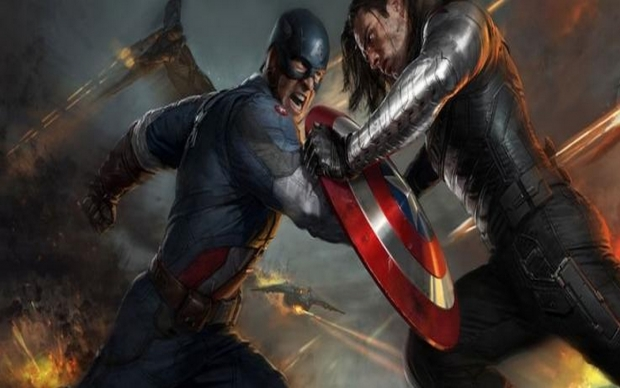 Captain america 3 introduction of shield agent 13 and crossbones in
