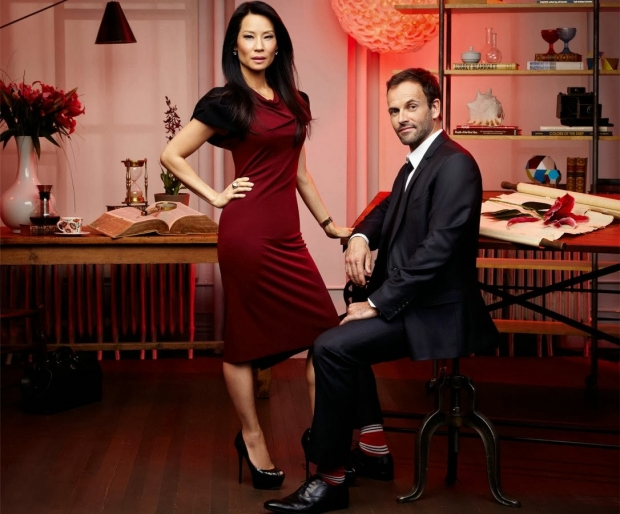 elementary season 3 situations that will set the viewers on the