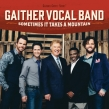Gaither Vocal Band to Release