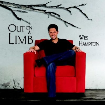 """Wes Hampton """"Out ..."""