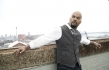 Gospel Music Artist JJ Hairston Appointed Music Director At City of Praise Family Ministries