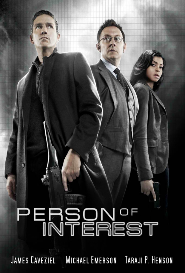 Person of interest episode guide sf series and movies.