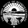 Ohio House of Representatives Seal