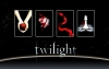 Twilight Saga Short Film