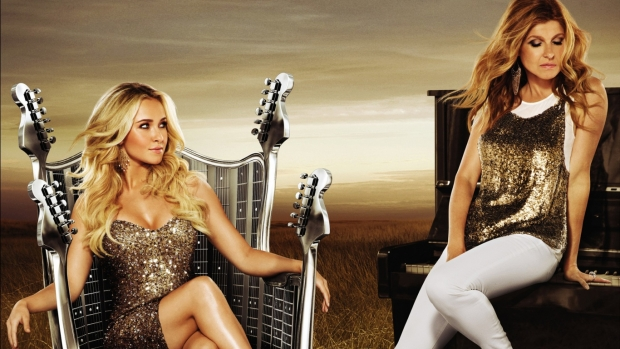 Nashville Season3 Episode 3