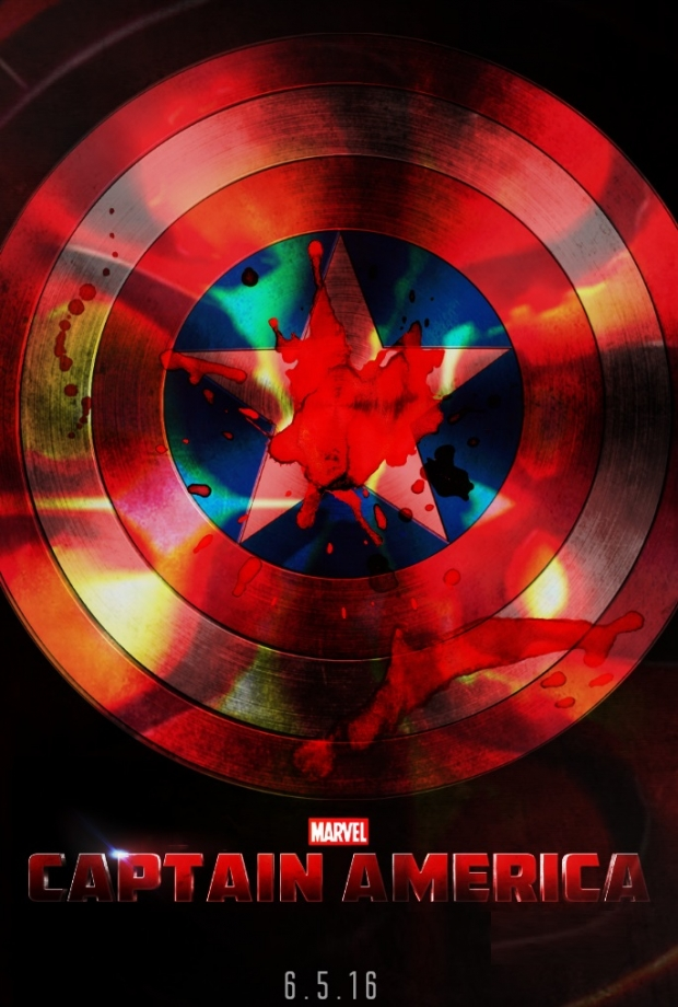 Captain America 3 Civil War Wiki, Cast, Plot and Release Date ...