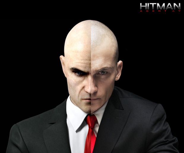 Hitman Agent 47 Release Date The World S Deadliest Most Skilled And Prudent Assassin Trending Jubileecast