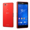 Sony's Xperia Z3 Compact