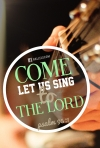 let-us-sing-to-the-lord.jpg