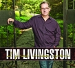 """Tim Livingston """"I Just Miss You"""" Album Review"""