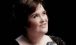 Susan Boyle Speaks About Her Faith