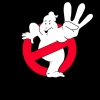 'Ghostbusters 3'