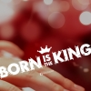 born-is-the-king_500.jpg