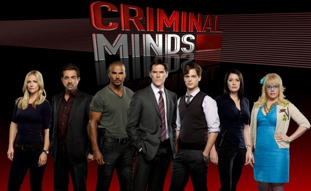 Criminal Minds Season 10 Episode 4 Spoilers Latest