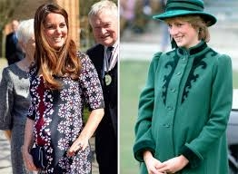 Princess Kate Middleton Pregnant Rumors And Updates Kate