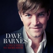 "Dave Barnes ""A December to Remember"" Album Review"